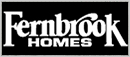 Fernbrook Homes - Home Builders Developers