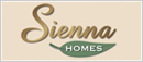 Sienna Homes - Home Builders Developers