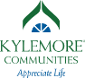 Kylemore Communities - Home Builders Developers