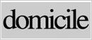 Domicile - Home Builders Developers