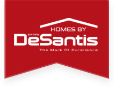 Homes by DeSantis - Home Builders Developers