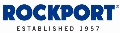 The Rockport Group - Home Builders Developers