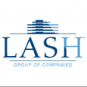 Lash Group of Companies  - Home Builders Developers