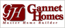 Gannet Homes Master Builder - Home Builders Developers