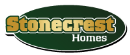 Stonecrest Homes - Home Builders Developers
