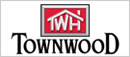 Townwood Homes - Home Builders Developers