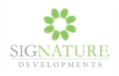 SigNature Developments - Home Builders Developers
