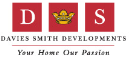 Davies Smith Developments - Home Builders Developers