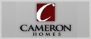 Cameron Homes - Home Builders Developers