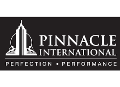 Pinnacle International - Home Builders Developers