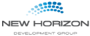 New Horizon Development Group - Home Builders Developers