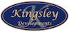 Kingsley Developments - Home Builders Developers