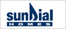 Sundial Homes - Home Builders Developers