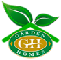 Garden Homes - Home Builders Developers