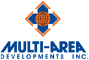 Multi-Area - Home Builders Developers