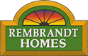 Rembrandt Homes - Home Builders Developers