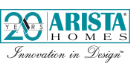 Arista Homes - Home Builders Developers