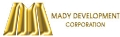 Mady Developments - Home Builders Developers