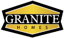Granite Homes - Home Builders Developers