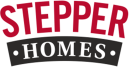 Stepper Custom Homes - Home Builders Developers
