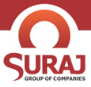 Suraj Group of Companies - Home Builders Developers