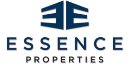 Essence Properties - Home Builders Developers