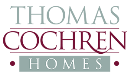 Thomas Cochren Homes - Home Builders Developers