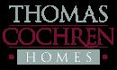 Thomas Cochren Homes - Home Builders Developers