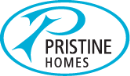 Pristine Homes - Home Builders Developers