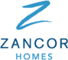 Zancor Homes - Home Builders Developers