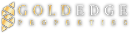 GoldEdge Properties - Home Builders Developers