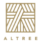 Altree - Home Builders Developers