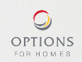 Options For Homes - Home Builders Developers