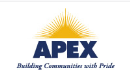 Apex Developments - Home Builders Developers