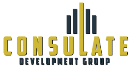 Consulate Development Group - Home Builders Developers