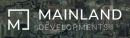 Mainland Developments (Barnston) Ltd. - Home Builders Developers