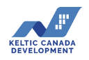 Keltic Canada Development - Home Builders Developers