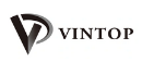 Vintop - Home Builders Developers