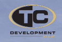 TCD Developments (Gibsons) Ltd - Home Builders Developers
