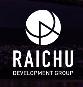 Raichu Development Group Ltd. - Home Builders Developers