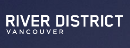 River District - Home Builders Developers