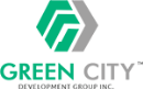 Green City Development Group Inc. - Home Builders Developers