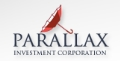 Parallax Investment Corp - Home Builders Developers