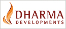 Dharma Developments - Home Builders Developers