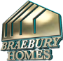 Braebury Homes - Home Builders Developers