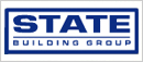 State Building Group - Home Builders Developers