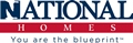 National Homes - Home Builders Developers