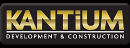 Kantium Developments - Home Builders Developers