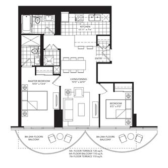 additionally 2103 further Jellyfish House Wiel Arets Architects 20 1 Kindesign together with 920 1br 700ft 1 Bedroom 4 Month Lease Riverside Ridgewood Map 2969018 also . on outdoor swimming pool ottawa