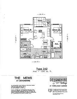manor house plans with elevator. manor. home plan and house design